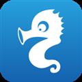 海马行 V3.0.2 安卓版