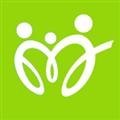 联合医务 V1.0.11 安卓版
