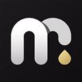 迈艾卡 V1.0.5 安卓版