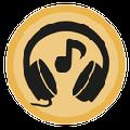 MusicExtractor(视频音频提取工具) V3.1 官方版
