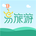 易旅游 V2.74 安卓版