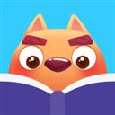 步步阅读 V1.10.1 安卓版