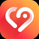 友家生活 V2.1.3 安卓版
