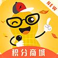 花生FM V4.1.0 苹果版