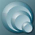 UpStereo Pro(立体声增强器插件) V2.00d 官方版