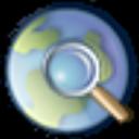 BoomWorks(超级网际搜索) V5.9.22.0 中文版