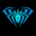 狼蛛先锋二代鼠标驱动V1.0官方版