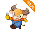 小牛快跑司机端 V3.90.5.0008 安卓版