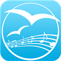 海鸥音乐 V1.3 安卓版