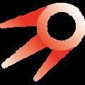 光速搜索 V3.1.0.4 免安装版