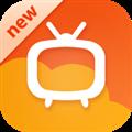 云图电视直播 V4.5.9 安卓版