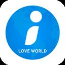 i世界 V1.1.2 安卓版