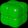Duplicacy(开源云备份工具) V2.3.0 免费版