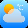 桌面天气预报 V2.0.1 安卓版