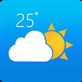 天气宝 V2.0.2 安卓版