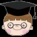 小学语文同步课堂免注册码版 V5.3.3.57 免费版