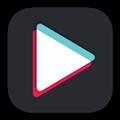 电影流 V1.0 Mac版
