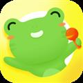 青蛙配音 V1.2.1 安卓版