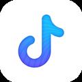 潮流铃声 V1.0.3 安卓版