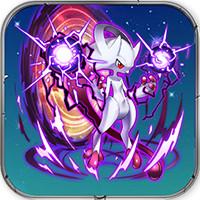 口袋妖怪超梦BT版 V1.0.0 安卓版