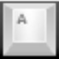 Win10切换虚拟桌面快捷键工具 V1.0 绿色免费版