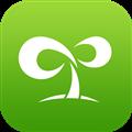 优芽互动电影APP V1.0.1 安卓版