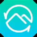转转大师图片格式转换器 V1.0.0.4 官方版