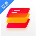 西班牙语入门 V1.1.0 安卓版