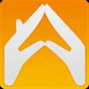 艾爱 V2.2.9 安卓版