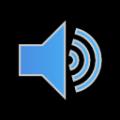 远程音量控制 V1.0 绿色免费版