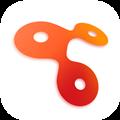 智柔健康 V3.2.20 安卓版