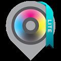 Imposition Studio Lite(PDF拼版软件) V1.0 Mac版
