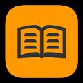 Bookshelf(图书馆管理器) V1.0 Mac版