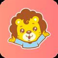 可可狮 V2.0.3 安卓版