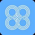 88共享出行 V2.0.1 安卓版