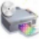 联想M7216NWA打印机驱动V1.0官方版