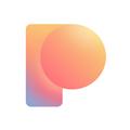 POP趋势 V1.6.0 安卓版