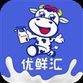 花花牛优鲜汇 V1.0.0 安卓版