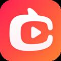 淘宝直播 V1.6.8 苹果版