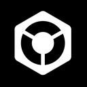 Pioneer DJ rekordbox(音乐DJ管理软件) V5.8.1 官方版