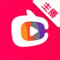 淘宝直播主播版 V3.0.9 安卓最新版