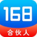 168联盟 V2.3.9 安卓版