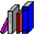 畅捷数据查询系统 V6.1 官方版