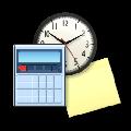 PC时间精灵 V1.0.0 免费版