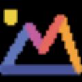 Wallpaper(定时随机更换桌面壁纸软件) V1.0 免费版