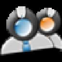 Jobsee(久视通) V2.0.2013.0329 官方版
