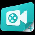 轻录播 V1.0.2.496 官方版