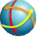 DWF浏览器