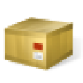 Nime Places(桌面整理软件) V19.10.13 官方版
