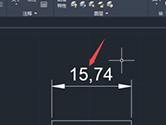 AutoCAD2020如何把标注字体变大 标注文字大小调整教程